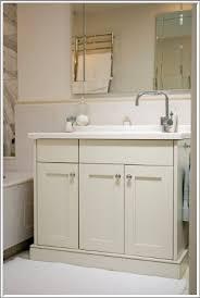 Custom Built Bathroom Vanities 17 Collection Of Bathroom Cabinets Durban
