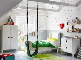 bedroom simple cool ikea sleep play and the cosy moments in