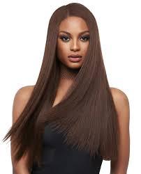 100 human hair weave sasha yaki 8 20 inch