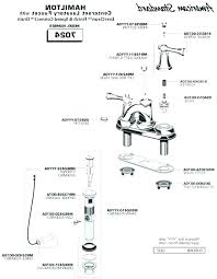 kitchen sink drain parts diagram kitchen sink drains kitchen sink drain parts diagram kitchen sink