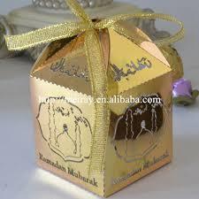 Indian Wedding Gift Aliexpress Com Buy Laser Cut Gold Wedding Box Indian Wedding
