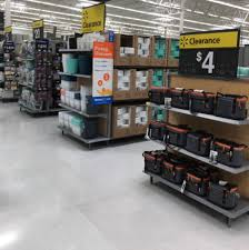 find out what is new at your alice walmart supercenter 2701 e