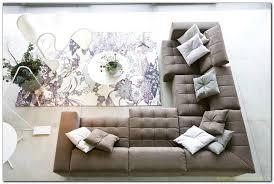 interior designs archives beddingomfortersets us