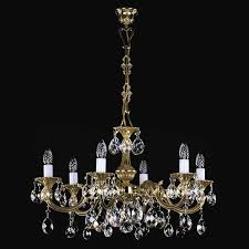 Small Glass Chandeliers Bedroom Small Chandeliers For Bathroom Chandelier Table Lamp