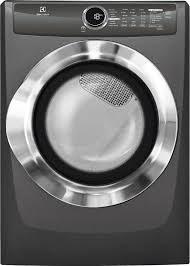 stackable dryer stackable gas u0026 electric dryers aj madison