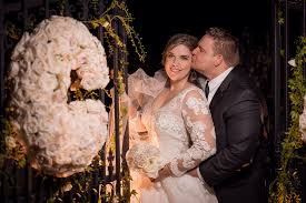 bridal wedding planner andrea eppolito events las vegas wedding planner chelsie
