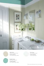 168 best home paint colors images on pinterest color paints