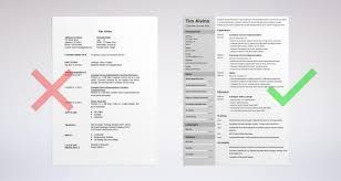 Customer Service Resume Template Word Customer Service Resume Template Saneme