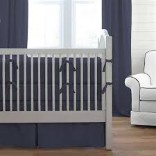 sports baby bedding college crib bedding carousel designs