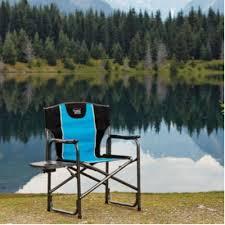 timber ridge zero gravity chair with side table timber ridge outdoor chairs timberridge oversized xl padded zero