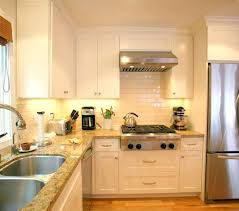 interior design jobs outstanding kitchen countertops richmond va interior design jobs in