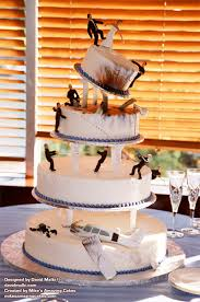 hollywood themed cakes a wedding cake blog