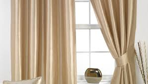 october 2017 u0027s archives green white curtains blockout eyelet