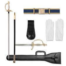 nco sword package