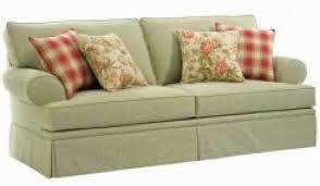 king sofa beds king size sofa sleeper sofa beds u0026 futons ikea sigmund