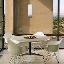 Dining Tables Canada Dining Tables Tables Shop By Type Gr Shop Canada