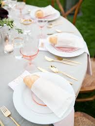 wedding receptions a traditional wedding reception timeline