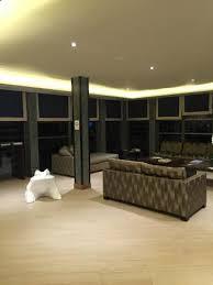 hotel avec dans la chambre herault chambre avec herault unique chambre avec privé tout