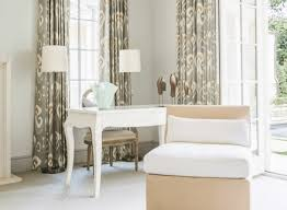 curtain call fabrics home