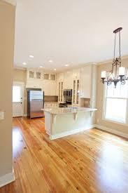 the 25 best bungalow kitchen ideas on pinterest craftsman