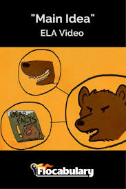 70 best ela videos images on pinterest this video sentences and