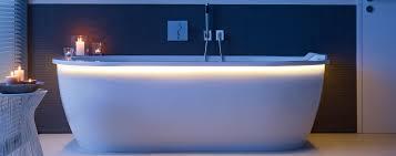Clawfoot Tub Bathroom Designs Contemporary Bath Designs York Clawfoot Tub Bathroom Designs 17