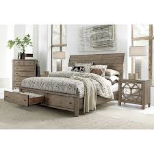 Cal King Beds Cal King Bedroom Sets Costco