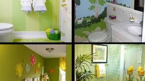 kid bathroom ideas exquisite best 25 kid bathroom decor ideas on boy at