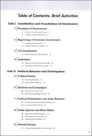 all worksheets constitution worksheet answers free printable