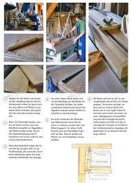 one drawer side table plans u2022 woodarchivist