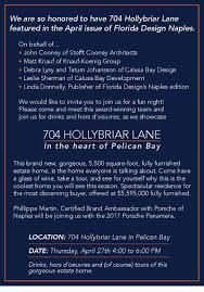 calusa bay design calusabaydesign twitter