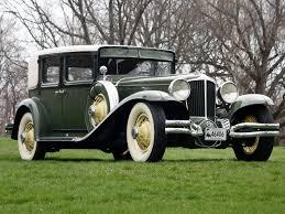 1932 cord 768 536 1918 50s 2 dr coupes sedans converts