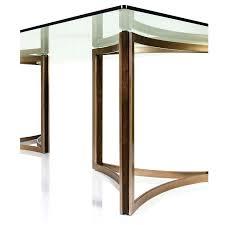 end table base ideas modern table base nhmrc2017 com