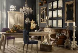 Arm Chair Images Design Ideas Interior Rustic Vintage Style Interior Design Ideas With