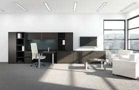 barrie office furniture interior design space planning alliance