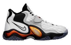 nike black friday black friday nike air zoom turfs your vision dr jeff sciberras