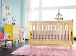 Zutano Crib Bedding New Tivoli Convertible Crib Project Nursery