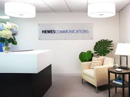 small office office decoration ideas home business office