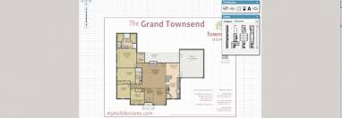 Draw Your Own Floor Plans Draw Your Own Floor Plan Townsend Homes Custom Louisiana Homes