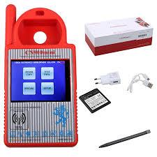 smart cn900 mini transponder key programmer u2013 professional keys