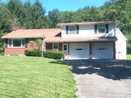homes with detached guest house for sale conewango house coda management