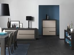 meubles lambermont chambre meuble lambermont chambre gawwal com