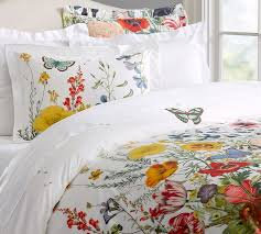 Floral Duvets 10 Must Have Spring Duvet Covers The Charming Detroiter