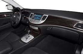 2013 hyundai genesis price 2013 hyundai genesis price photos reviews features