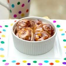 Garlic Bread In Toaster Best 25 Toaster Oven Meals Ideas On Pinterest Toaster Oven