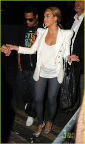 beyonce knowles knows her nightclubs photo 1945351 beyonce