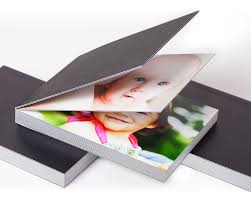 cheap photo albums awesome and economical way to print professional looking albums