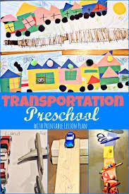 27 best community helper preschool theme images on pinterest