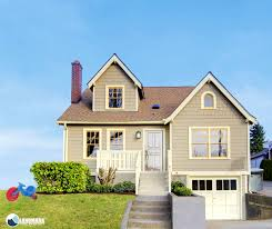 Increasing Curb Appeal - increase your curb appeal and get a high return on investment