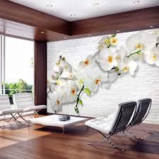 Tapisserie Wc by Chambre Deco Tapisserie Decoration Cuisine Tapisserie Deco Wc Et